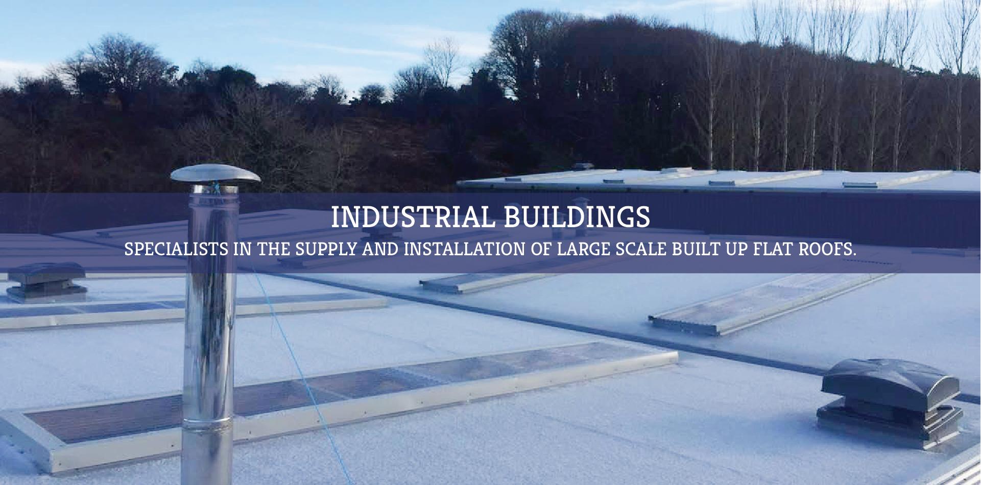 home vertex roofing